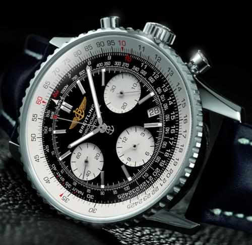 Past breitling replica watches best swiss breitling replica watches show for Replica watches