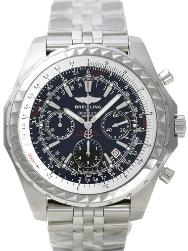 breitling bentley how much. Cars Review. Best American Auto & Cars Review
