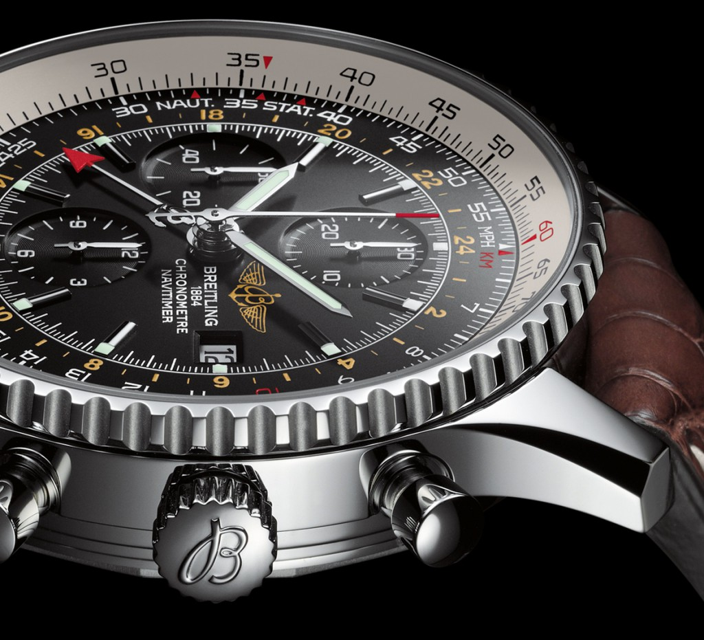 The Luxury Breitling Endurance Pro Replica Watch | To