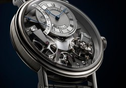 Best Swiss Breguet Tradition Fake Watches For Sale At Discount Price