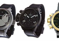 Buy the best Replica Welder K 24 Chronograph Watches Online