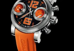 How To Buy Best Swiss Replica Graham Watches Online