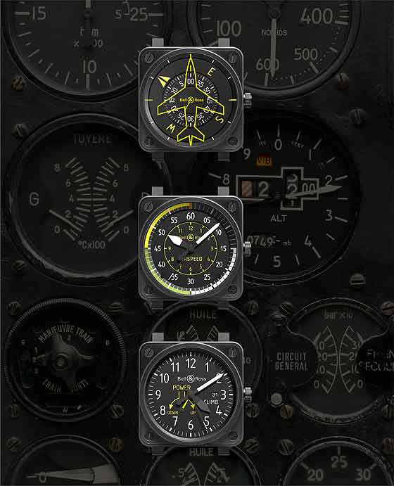 To build our planet's top collections unique Bell & Ross replica rings uk top watch
