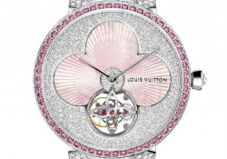 2015 The hottest womens swiss replica watches trend