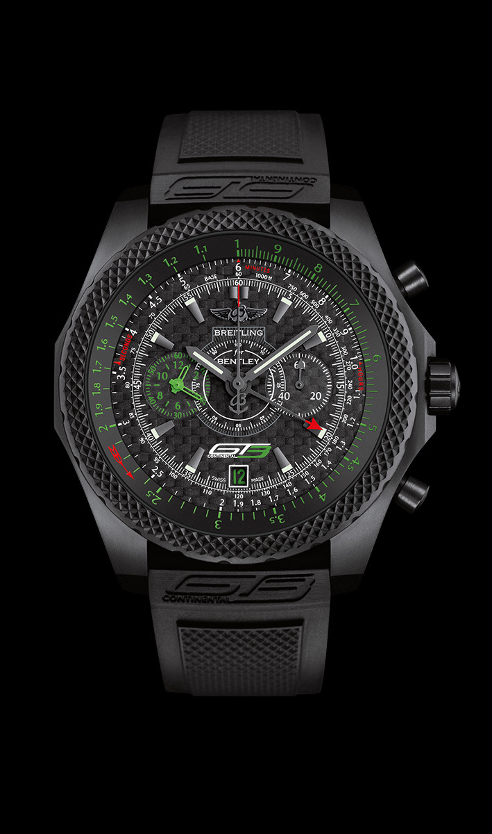 breitling bentley gt3 chronograph limited edition replica watch review best swiss breitling. Black Bedroom Furniture Sets. Home Design Ideas