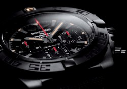 Replica Breitling Watch Take On The Final Word Aviation Replica Watches Chronograph