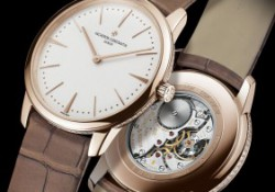 Swiss Quality Vacheron Constantin Replica Review