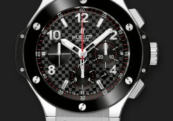 A Closer Look At The Hublot Big Bang Replica Watch