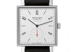 Presenting The New Beautiful NOMOS Tetra Neomatik Replica Watch