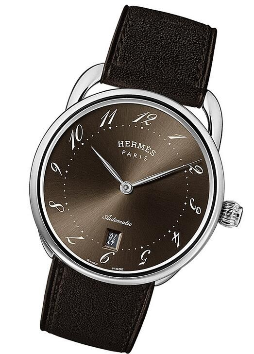 hermes replica watch