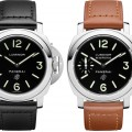 Officine Panerai Introduces The Latest Simple Luminor Marina PAM01000 and PAM01005 Replica Watches