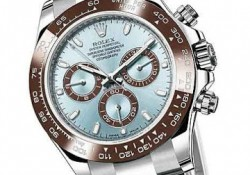 Take A Look At The Rolex's 50th Anniversary Oyster Perpetual Cosmograph Daytona Replica
