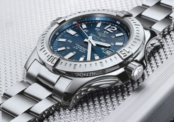 Presenting The New-Look Of Breitling Colt Replica Watch
