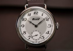 A Complete Guidebook On The Tissot Heritage 1936 Mens Replica