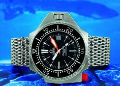 Take A Look At The Omega Men's Replica Watches